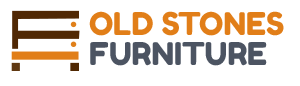 Old Stones Furniture | It's Time To Think About Old Stones Furniture.