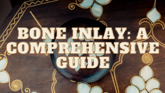 Bone Inlay A Comprehensive Guide